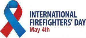 International-Firefighters-Day.jpg